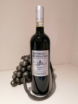 Option 22 - Brunello di Montalcino Riserva DOCG 2013 (6 bottles)